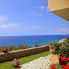 Pelagos Apartments, Ag. Gordios, Corfu