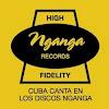 Nganga Records