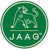 JAAG Coin