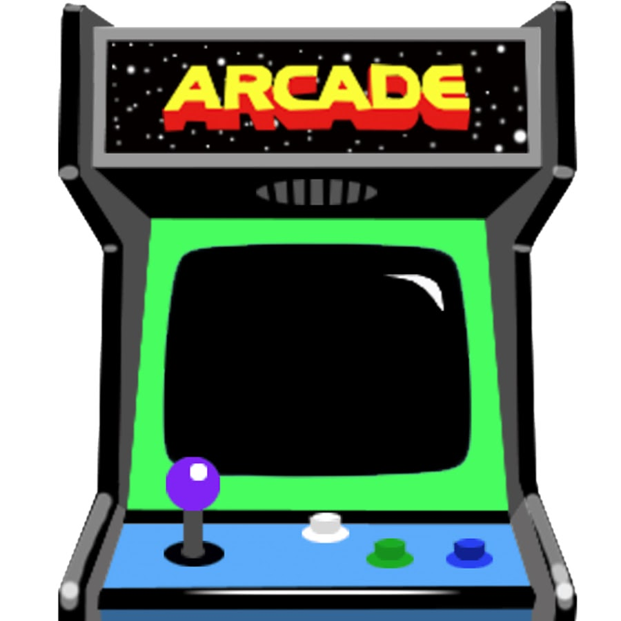 Arcade Players TV - YouTube