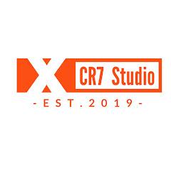 CR7 Studio