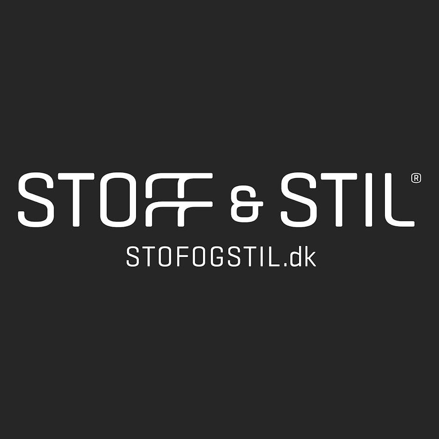 378da84c78c STOFF & STIL | DANMARK - YouTube