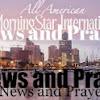 MorningStar International