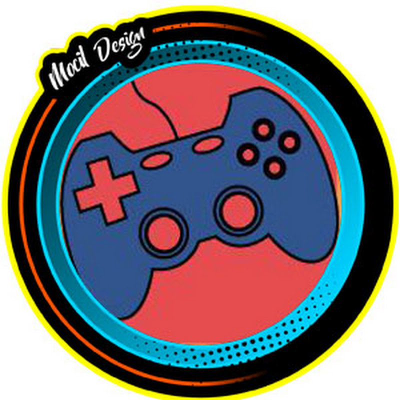 download dragon ball z mugen 2014 (pc game)