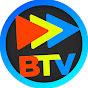 Baigol Tv