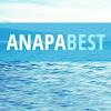 anapabest