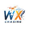 WXChasing