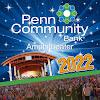 Penn Community Bank Amphitheater