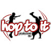 HopToItProductions