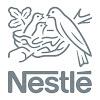 NestleRussia