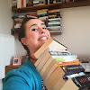 Elena Reads Books