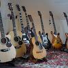 Dear Wood Guitar Boutique