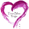 True Bliss Yoga