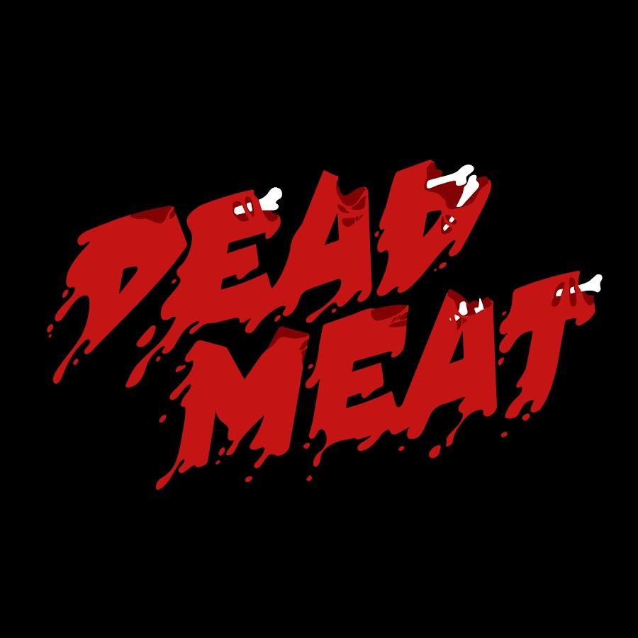 Dead Meat - YouTube
