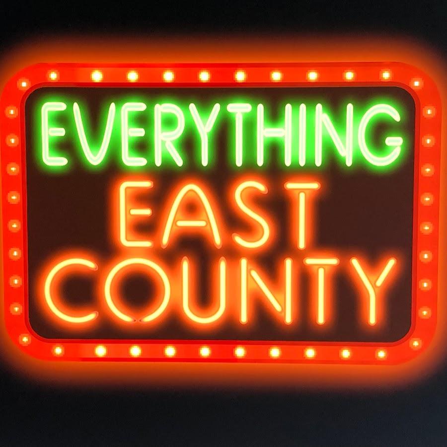 Banbu Porn everything east county - youtube