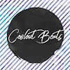 Coolout Beats