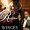 Winceyco