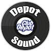 Club Depot MS