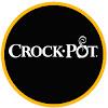 CrockPot PL