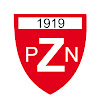 Polski Związek Narciarski