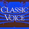 ClassicVoiceTV