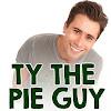 Ty the Pie Guy