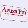 AZUZA TV