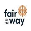 FairWay Resolution Limited