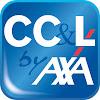 AXA CCL Assurances