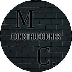 Mini construcciones