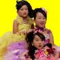 3姉妹の非公開動畫
