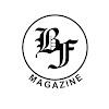 CEIimages Magazine