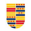 Nyenrode Alumni VCV