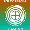 Precision Gaming