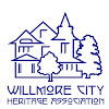 WillmoreCityLB