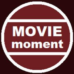 Cколько зарабатывают movie moment