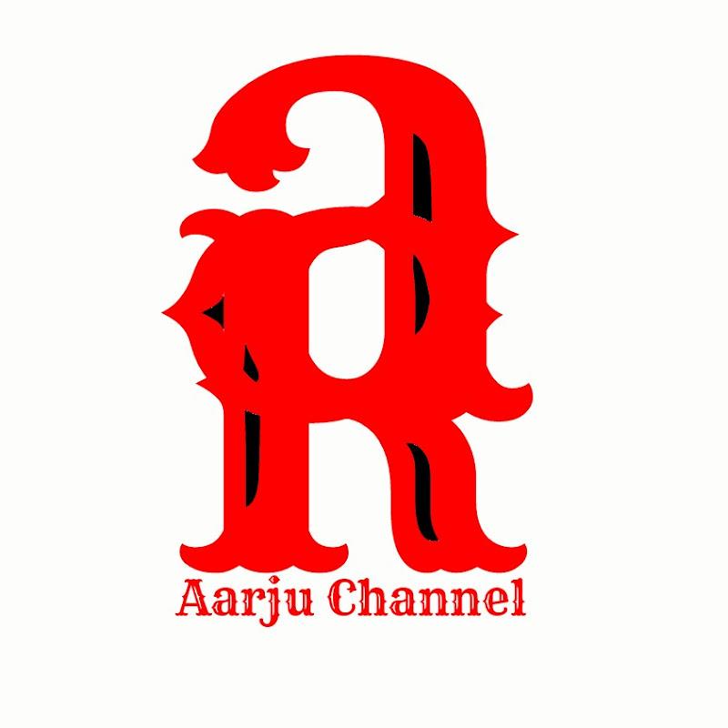 Aarju Channel