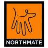 NORTHMATEcom