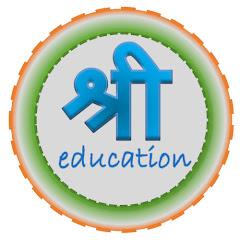 SHRI education Net Worth