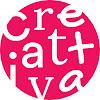 Creattiva Channel Fiera