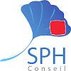 SPH Conseil