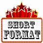 ShortFormat