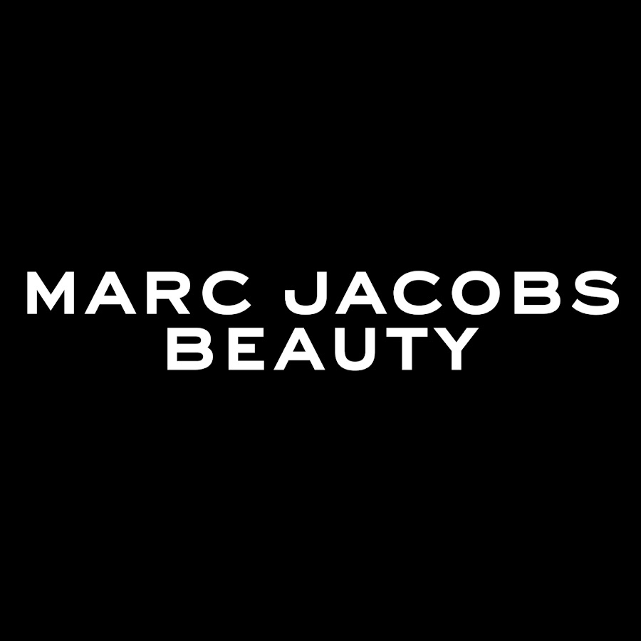 Marc Jacobs Beauty Coupon