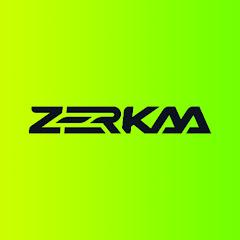 ZerkaaPlays Net Worth