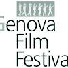 Genova FilmFestival