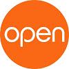 Openpath Security Inc.