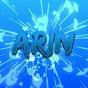 Arin2