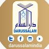 Darussalam India