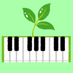 piano wakaba