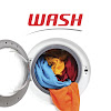 WASH Solutions